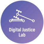 Digital Justice Lab