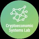 Cryptoeconomic Systems Lab