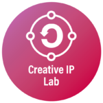 Creative IP Lab