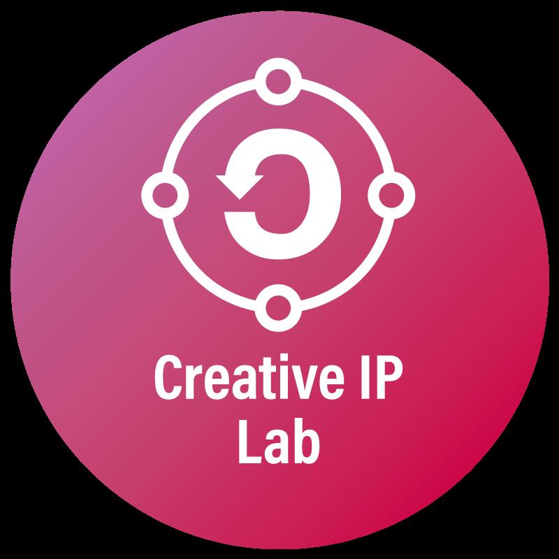 Creative IP Lab