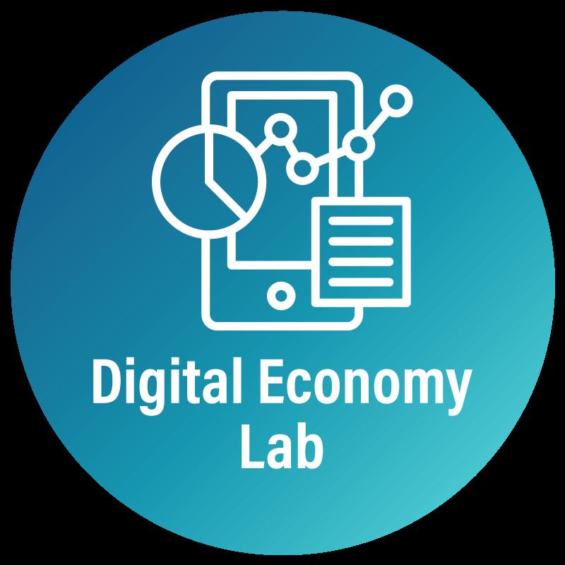 Digital Economy Lab