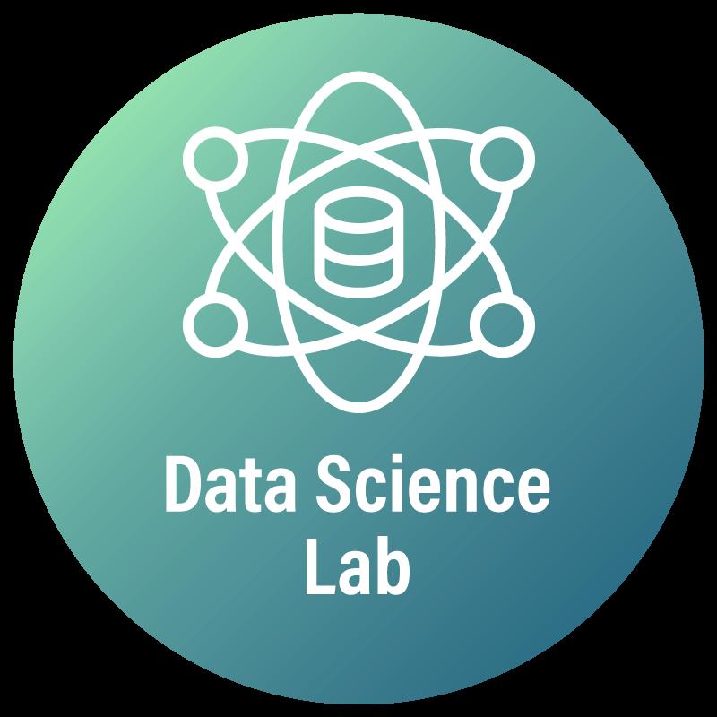 Data Science Lab