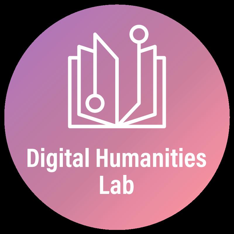 Digital Humanities Lab